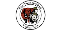 Davis Sheldrick Wildlife Trust